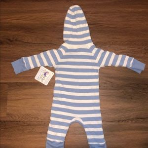 Under the Nile NWT 3 months bodysuit